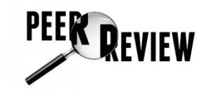 PEER-REVIEW-300x128