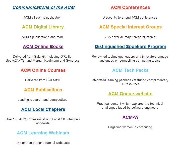 acm-services
